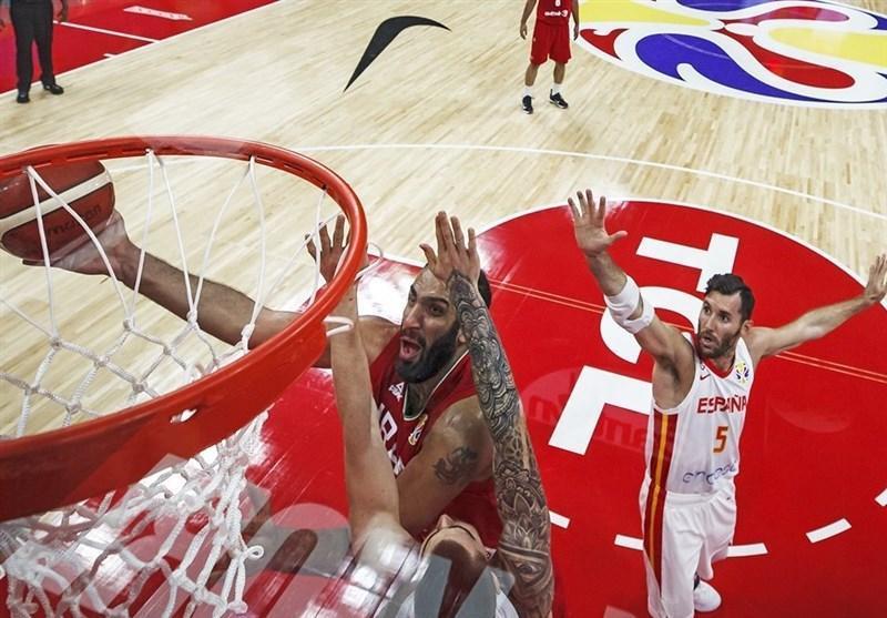 بسکتبال کاپ آسیا، 12 بازیکن نهایی ایران انتخاب شدند، کاپیتان همچنان مصدوم است