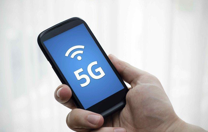 کاربران چینی مهم ترین مشتری گوشی های 5G هستند