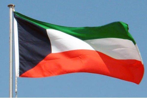 تشدید تدابیر امنیتی در اطراف مواضع آمریکا و انگلیس در کویت