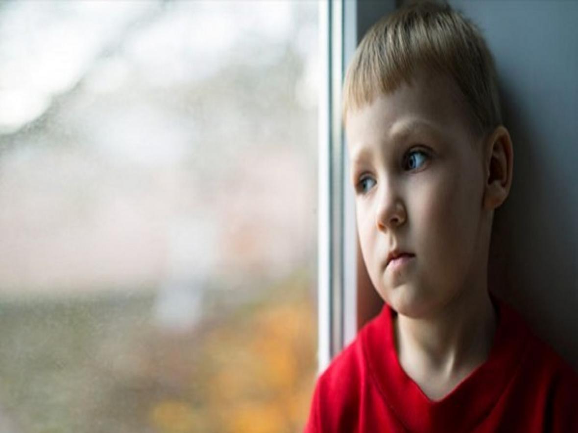 بدقولی کردن والدین چه بلایی بر سر سلامت روان بچه ها می آورد؟