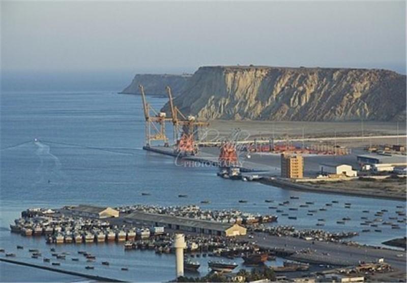 پیشنهاد چین برای حضور مستقیم ارتش پاکستان در کریدور مالی پکن - اسلام آباد