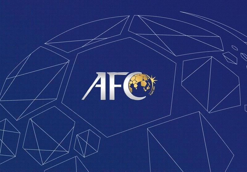 لغو دیدارهای تیم های عربستانی در لیگ قهرمانان آسیا و سی امین کنگره AFC