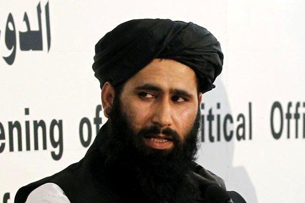 حمله طالبان به فرودگاه قندوز