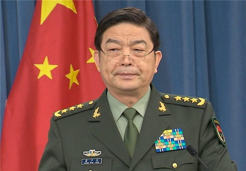قدردانی چین از حمایت افغانستان در مبارزه با گروه ترکستان شرقی
