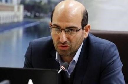 ابوترابی: نزدیک به 150 حزب ملی در کشور ثبت شده است، نزدیک به انتخابات فعال می شوند