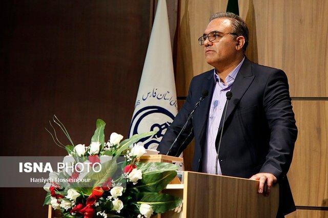 انجام 22 هزار پیوند عضو در شیراز