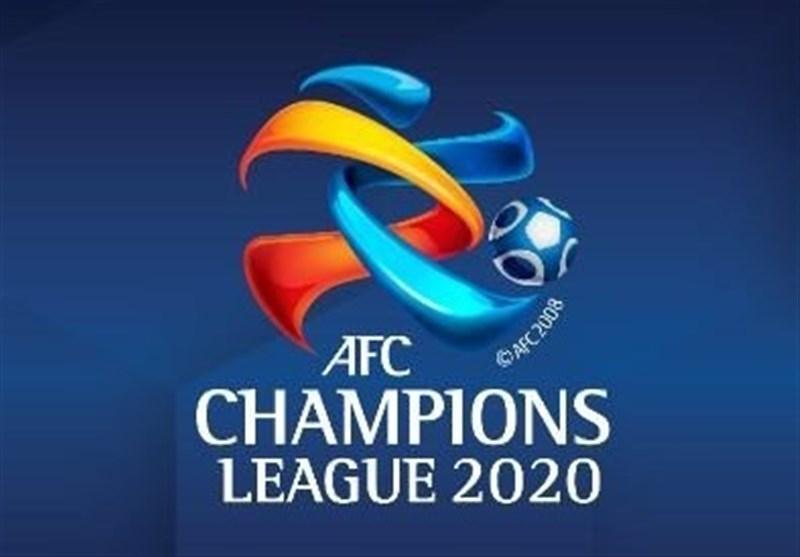 اعلام زمان دیدارهای لغو شده دور گروهی و تاریخ جدید مرحله حذفی لیگ قهرمانان آسیا