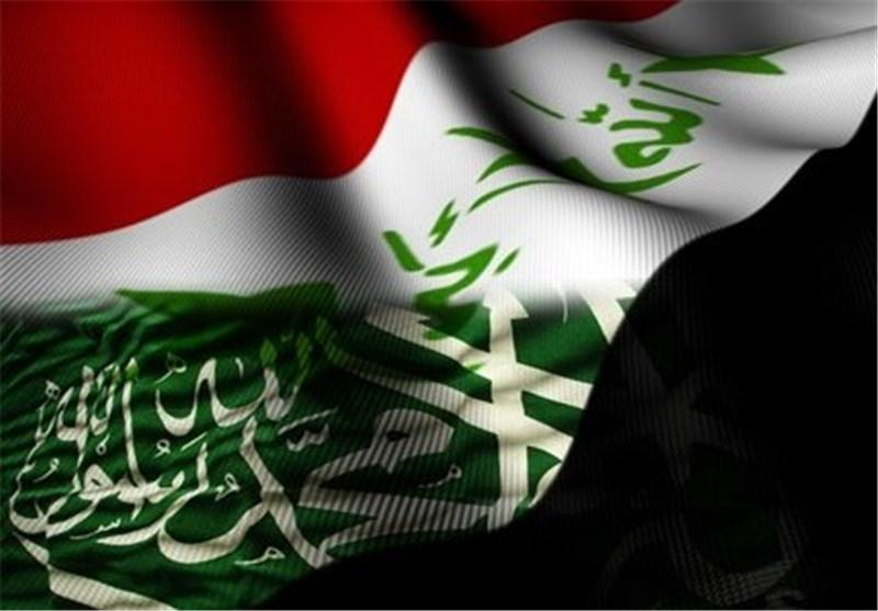 ریاض با نفوذ در گروه های سنی به دنبال تأثیرگذاری بر انتخابات عراق است