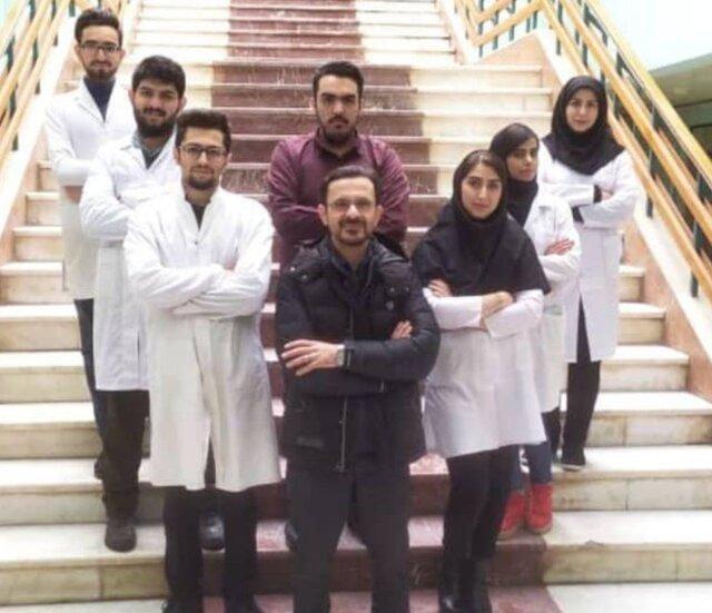 تیم کمیکار دانشگاه شهید مدنی آذربایجان به مسابقات جهانی راه یافت