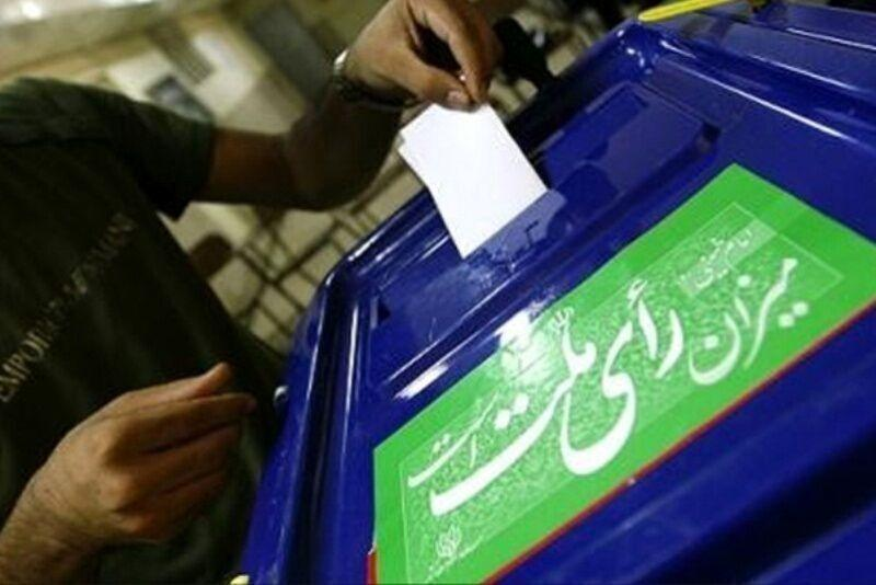 خبرنگاران انتخابات نماد باشکوه همبستگی ملی است