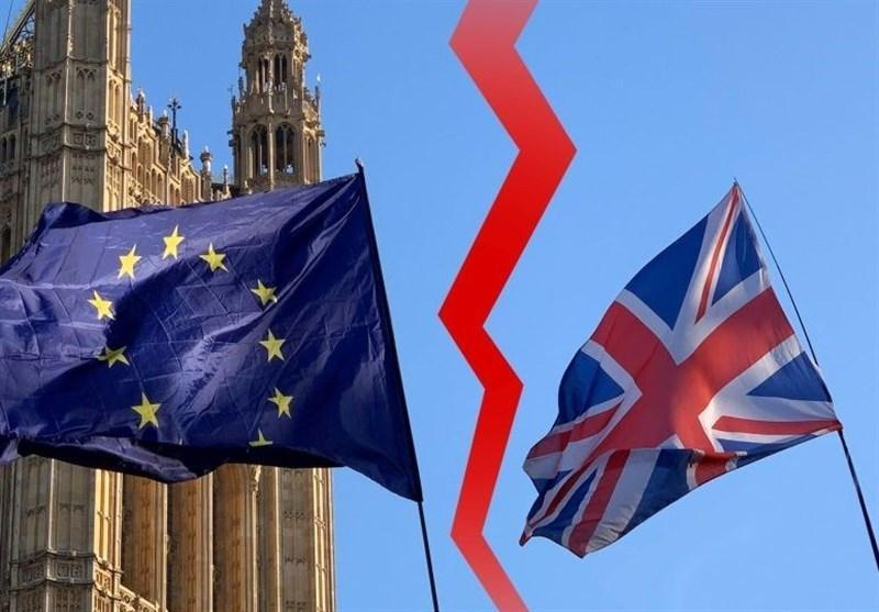 برگزیت، بلای جان مذاکرات بودجه ای اتحادیه اروپا