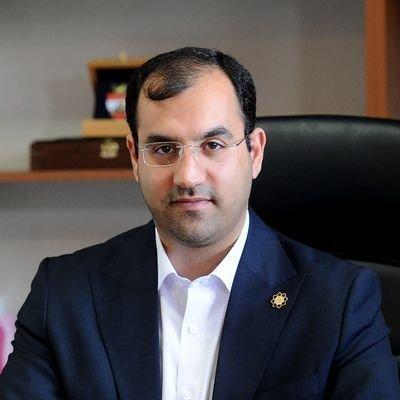 رد کمبود مواد ضدعفونی در شهرداری تهران