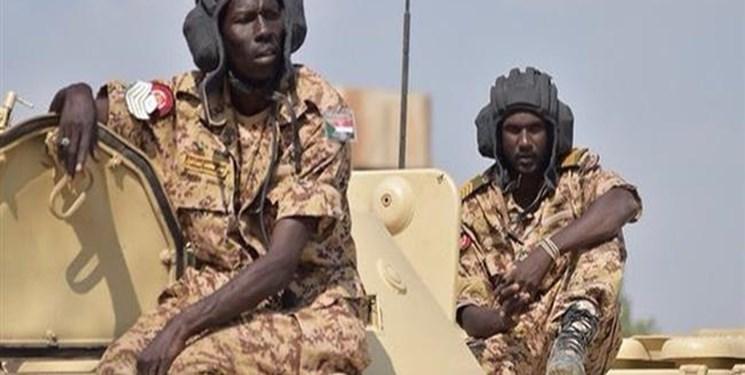 شکایت سودانی ها از یک شرکت اماراتی به دلیل فریب جوانان برای اعزام به لیبی