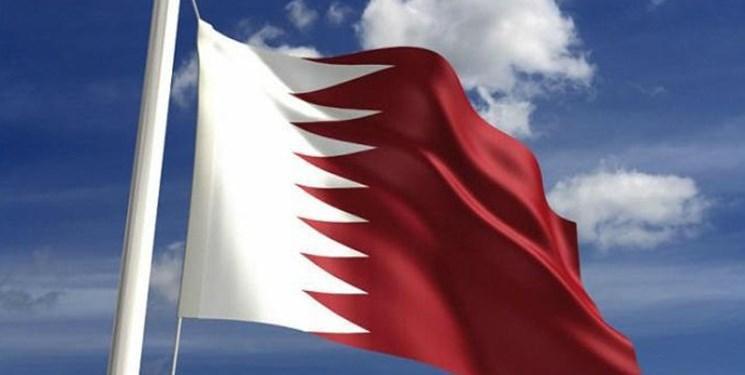 قطر اظهارات وزیر اطلاع رسانی دولت مستعفی یمن را محکوم کرد
