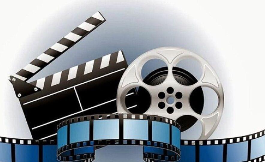 خبرنگاران 121اثر به جشنواره فیلم اردیبهشت هرمزگان ارسال شد