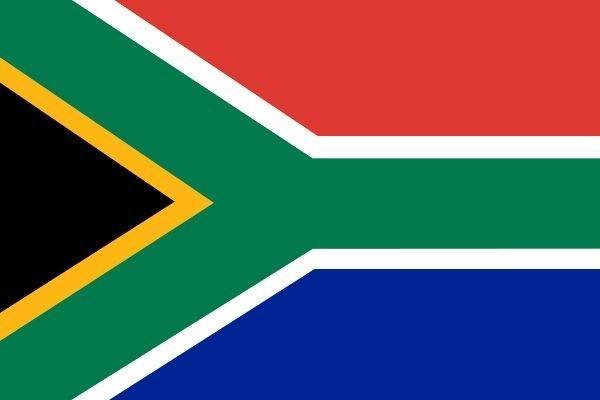 قرنطینه 2 کشتی تفریحی و باری در آفریقای جنوبی