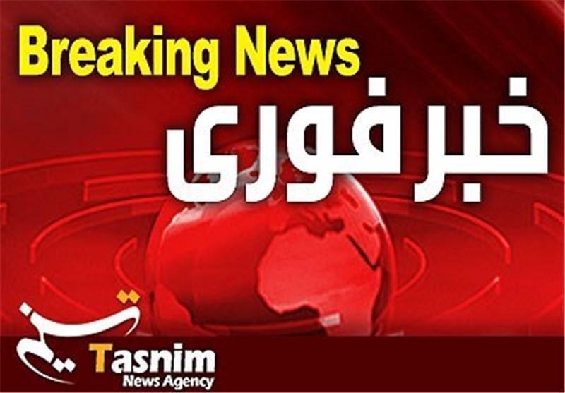 انفجار نزدیک منزل وزیر کشور مصر 4 زخمی بر جای گذاشت