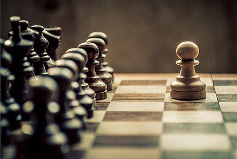 خبرنگاران مقصودلو و خادم الشریعه همچنان صدرنشین رنکینگ کشوری شطرنج بازان