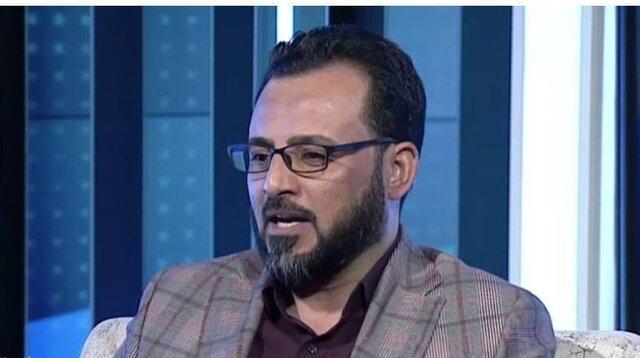 نجباء عراق: مقاومت توانایی نابودی پایگاه های آمریکایی را دارد