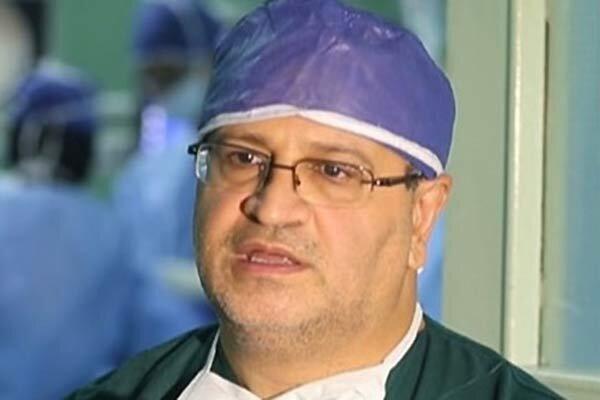 افزایش مراجعه به بیمارستان های تهران ، تکانه های سینوسی و مشکل تحلیل شیوع کرونا در پایتخت