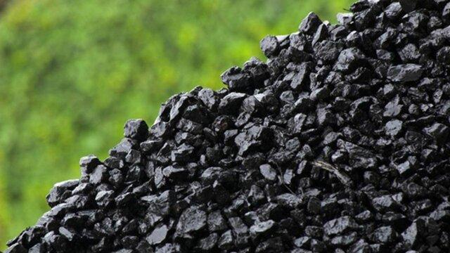 احتمال کمبود ذغال سنگ در کشور قوت گرفت