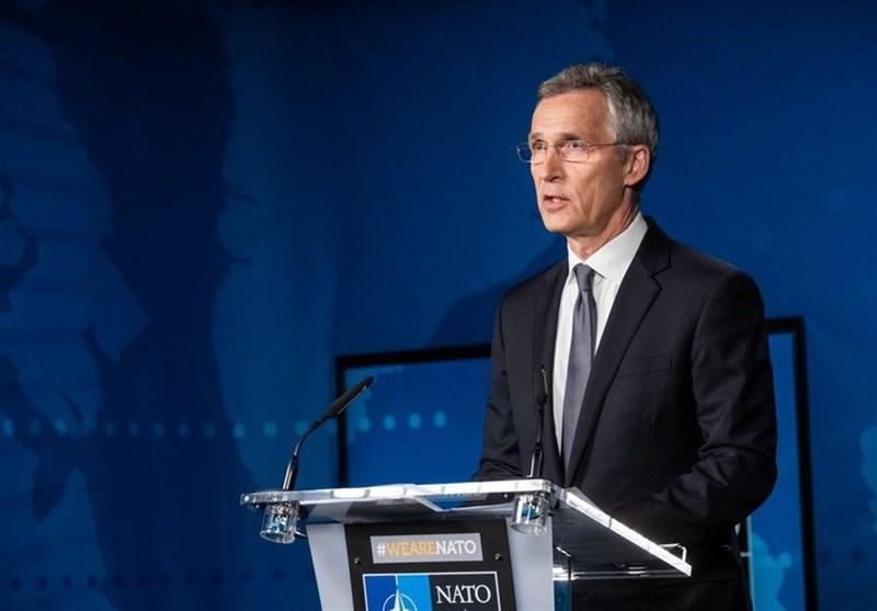 دبیرکل ناتو: کاهش نیروها در افغانستان مبتنی بر شرایط خواهد بود