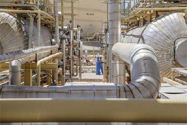 شیرآلات هوشمند ایرانی به صنعت نفت و گاز تزریق شد