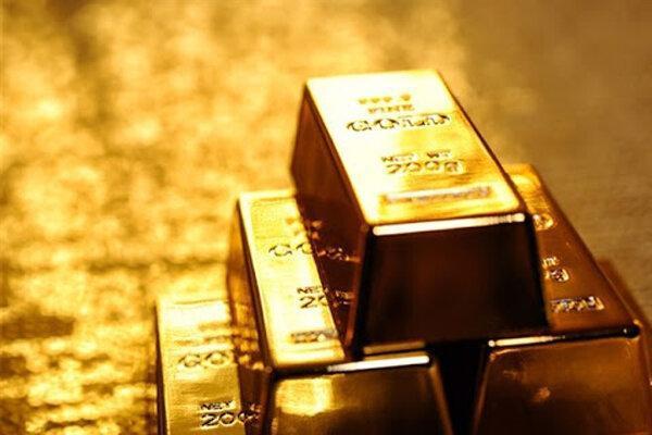 انهدام باند بین المللی قاچاق طلا در خراسان جنوبی