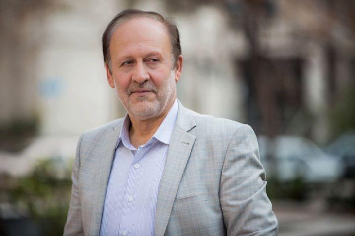 ساداتیان: سیاست واشنگتن در قبال ریاض مصداق با دست پس زدن و با پا پیش کشیدن است