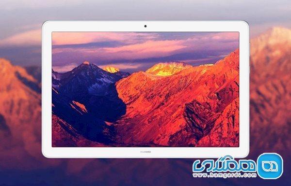 نگاهی به قابلیت های تبلت اقتصادی Huawei Mediapad T5