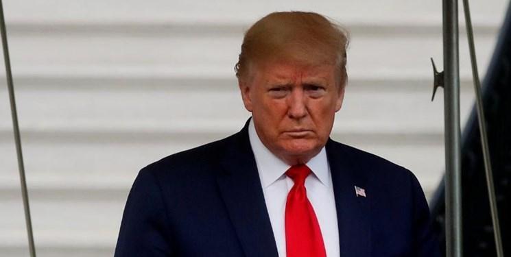 موسسه انگلیسی: ترامپ در انتخابات آینده شکست سختی خواهد خورد