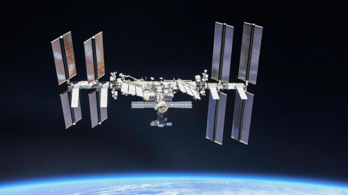 روسیه گفت اجازه خصوصی سازی ماه را نمی دهد