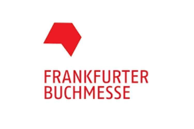 یاری چهار میلیون یورویی دولت آلمان به نمایشگاه بین المللی کتاب فرانکفورت
