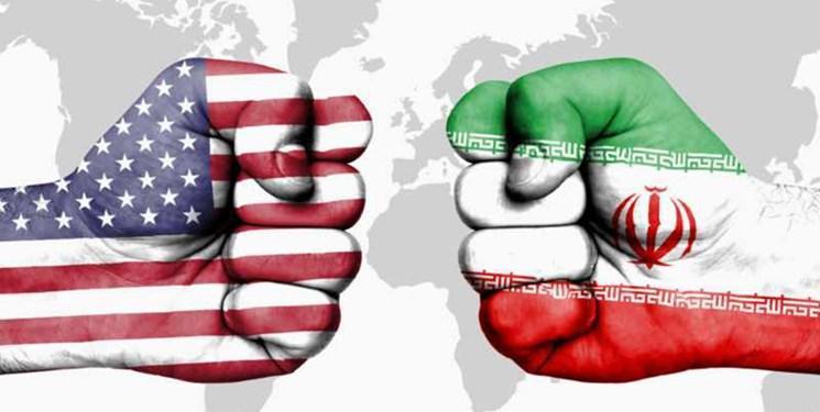 آمریکا 8 شرکت را به بهانه ارتباط با ایران تحریم کرد