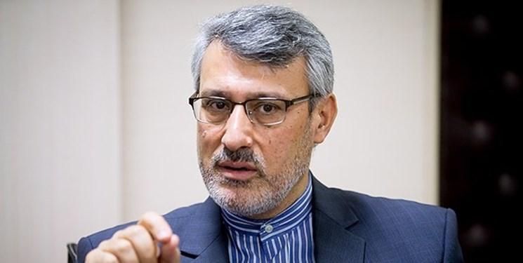 بعیدی نژاد: نشست شورای امنیت انزوای آمریکا را حتی در بین متحدانش نشان داد