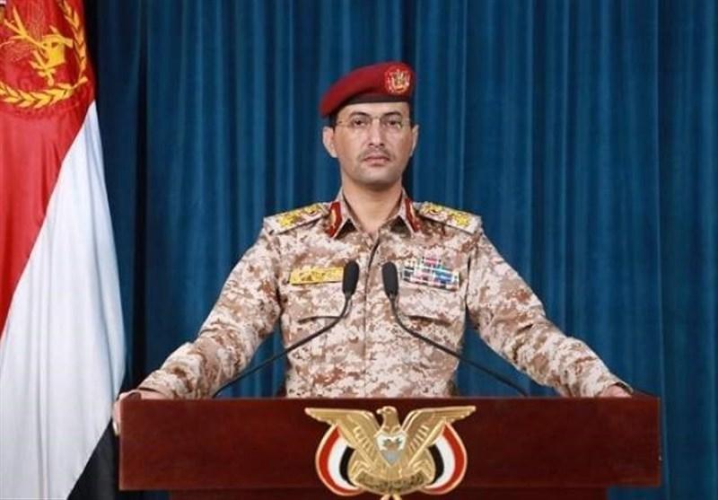یمن، اعلام جزئیات عملیات بزرگ علیه متجاوزان؛ آزادسازی 400 کیلومترمربع از 2 استان مهم