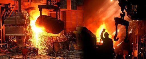 رکود در بازارهای جهانی فولاد، افت شدید تقاضا در اروپا