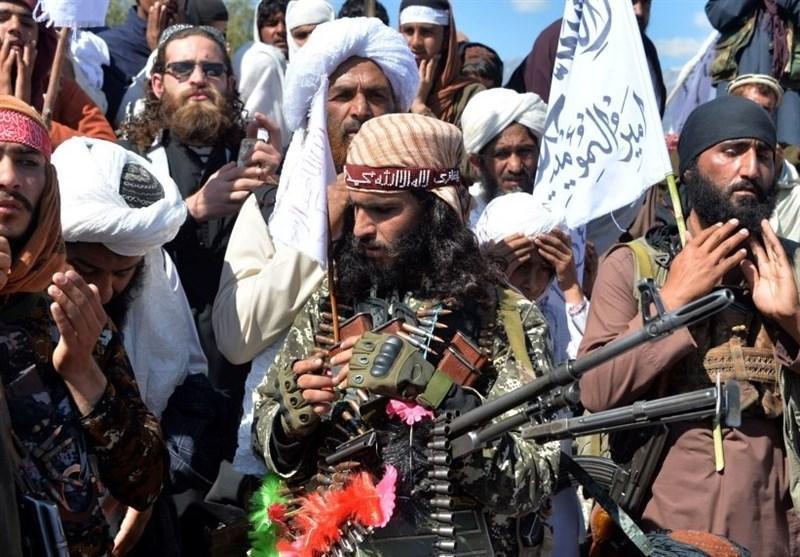 طالبان: دولت کابل و اتحادیه اروپا حق دخالت در آزادی زندانیان را ندارند