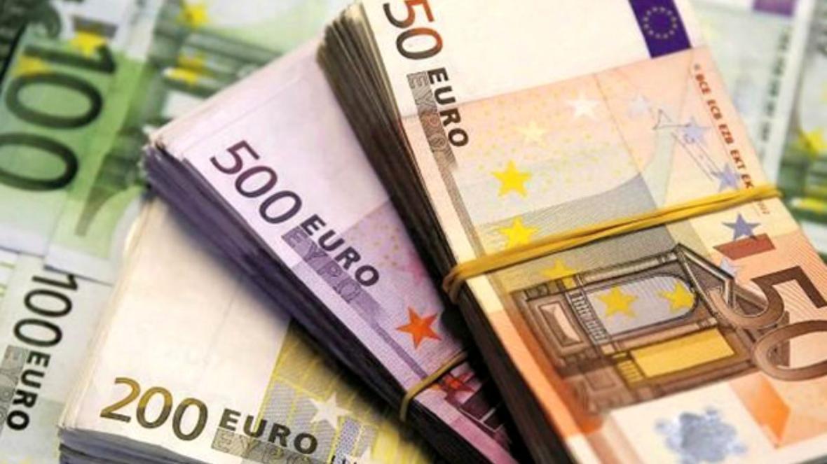 مازاد عرضه ارز در نیما یک میلیارد و 401 میلیون یورو شد
