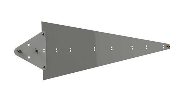 آنتن TD-LTE برای تقویت مودم های هواوی B612 و ایرانسل TF-i60