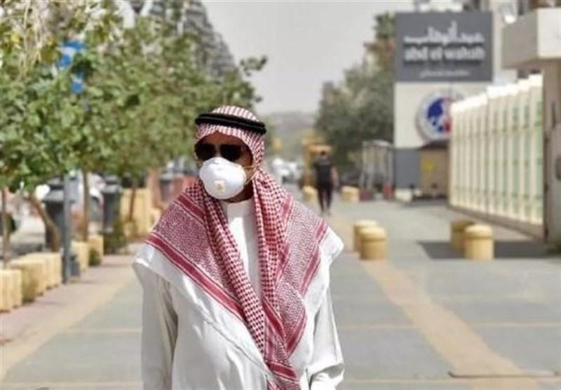 کرونا، افزایش آمار مبتلایان در عراق و قطر، موارد ابتلا در عربستان به بیش از 253 هزار نفر رسید