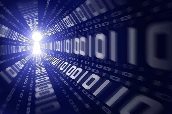 بستر انجام پروژه های تحقیقاتی مرتبط با داده کاوی آماده شد