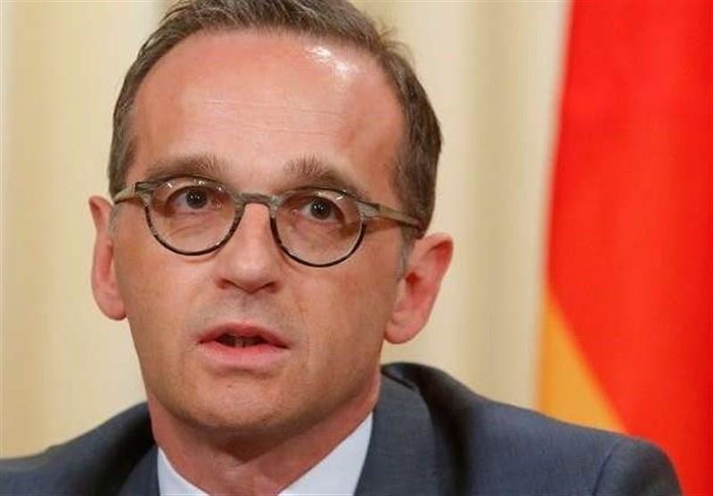 هشدار برلین درباره بی ثباتی ها پس از انفجار بیروت، کشته شدن یکی از کارکنان سفارت آلمان