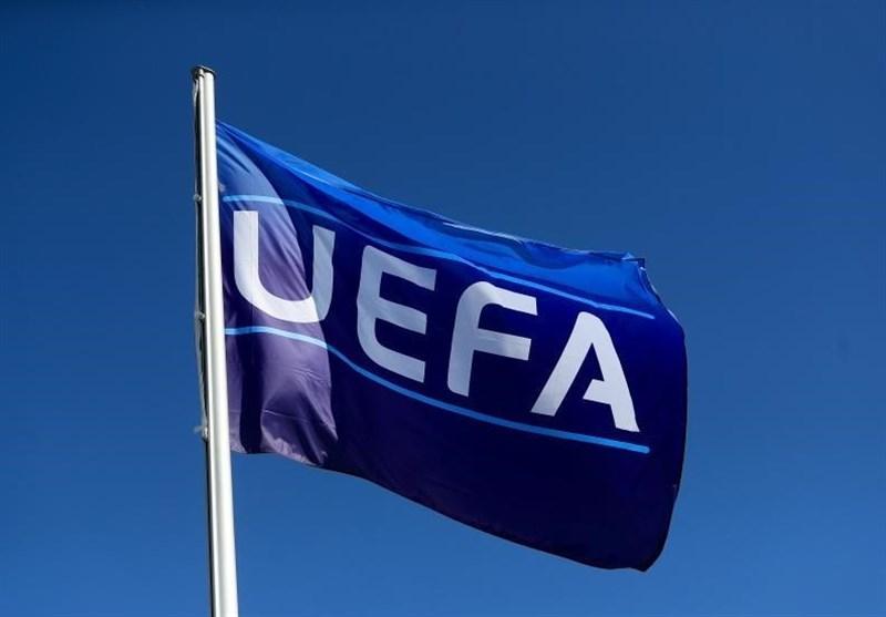 یوفا امکان بازگشت آزمایشی طرفداران در سوپرجام اروپا را تأیید کرد