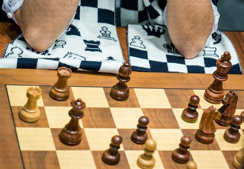 المپیاد جهانی شطرنج، همگروهی ایران با چین و 8 تیم دیگر، شروع رقابت ها از آدینه