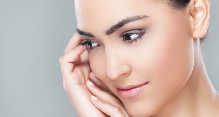 روشن کردن پوست با 14 روش طبیعی و تاثیرگذار