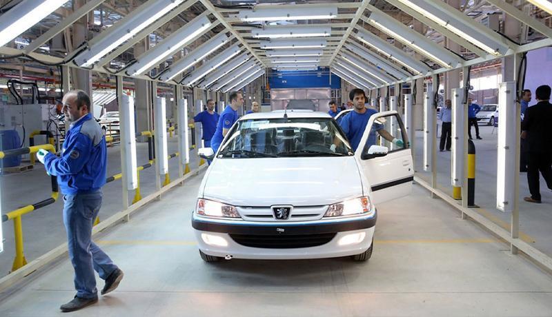 کف قیمت خودرو صفر در بازار، در مرز 100 میلیون تومان!