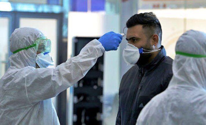 خبرنگاران هفت دانشجوی علوم پزشکی خراسان شمالی به کرونا مبتلا شدند