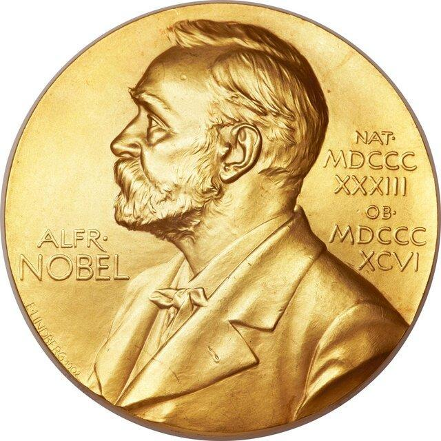 نوبل اقتصاد به 2 استاد دانشگاه استنفورد آمریکا