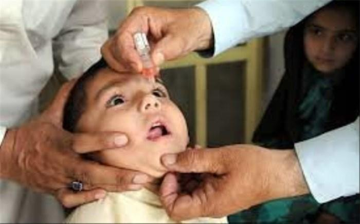 آغاز مکمل یاری رایگان مگادوز ویتامینA در بچه ها برای پیشگیری از کرونا و آنفلوآنزا